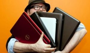 használt laptop budapest