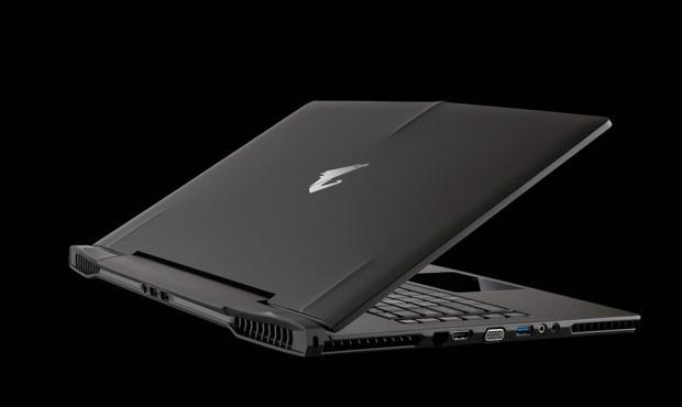 super gamer laptop választás