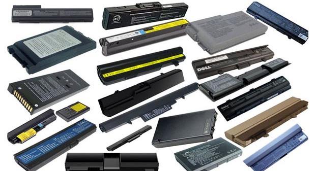 laptop akkumulator helyes töltés