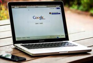 top weblapok - google optimalizálás