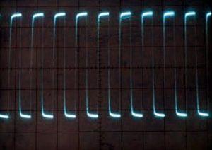 cpu órajel - clock signal