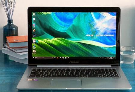 e3921ca98b13 Laptop vásárlási szempontok | Weblap - Top 10 hely