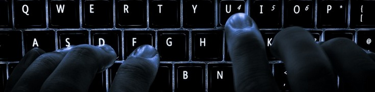 laptop kiegészítők, notebook tartozék