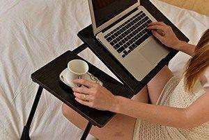 laptop kiegészítő állvány