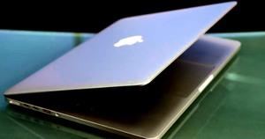 apple laptop szerviz edb9025b82