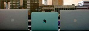 apple szerviz budapest