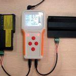 laptop akkumulátor teszt - üzemidő növelés