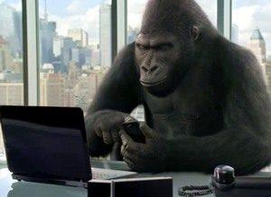gorilla glas kijelző üveg
