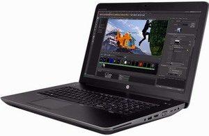 A zsűri titkára első látásra halálos szerelembe esett a csáberejű HP  Specter x360 láttán 9aeb900be5