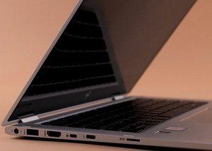 Használt laptop vásárlása