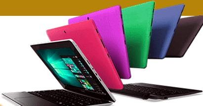 402d09ea7710 Google kulcsszavak: használt laptop választás ára, online vásárlás,  felújított notebook, olcsó laptopok, alacsony árak budapest körzetében,  szerviz és ...