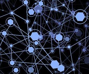 szemantikus háló, fogalmi térkép
