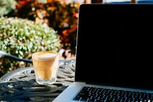 laptop üzemidő növelés