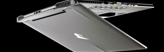 laptop gyártók - notebook márkák